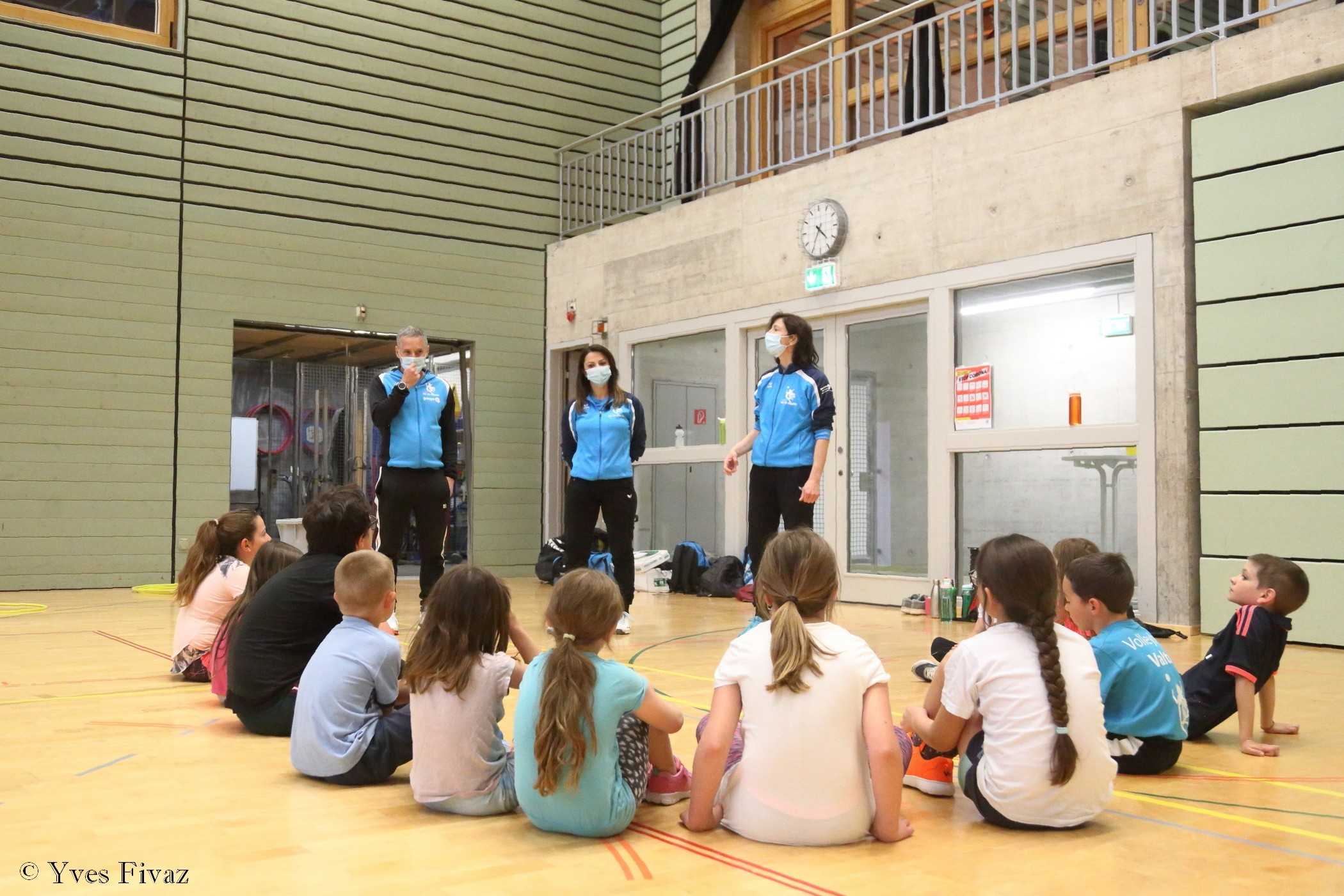 20210430_FYN_003_Kids academy Volley