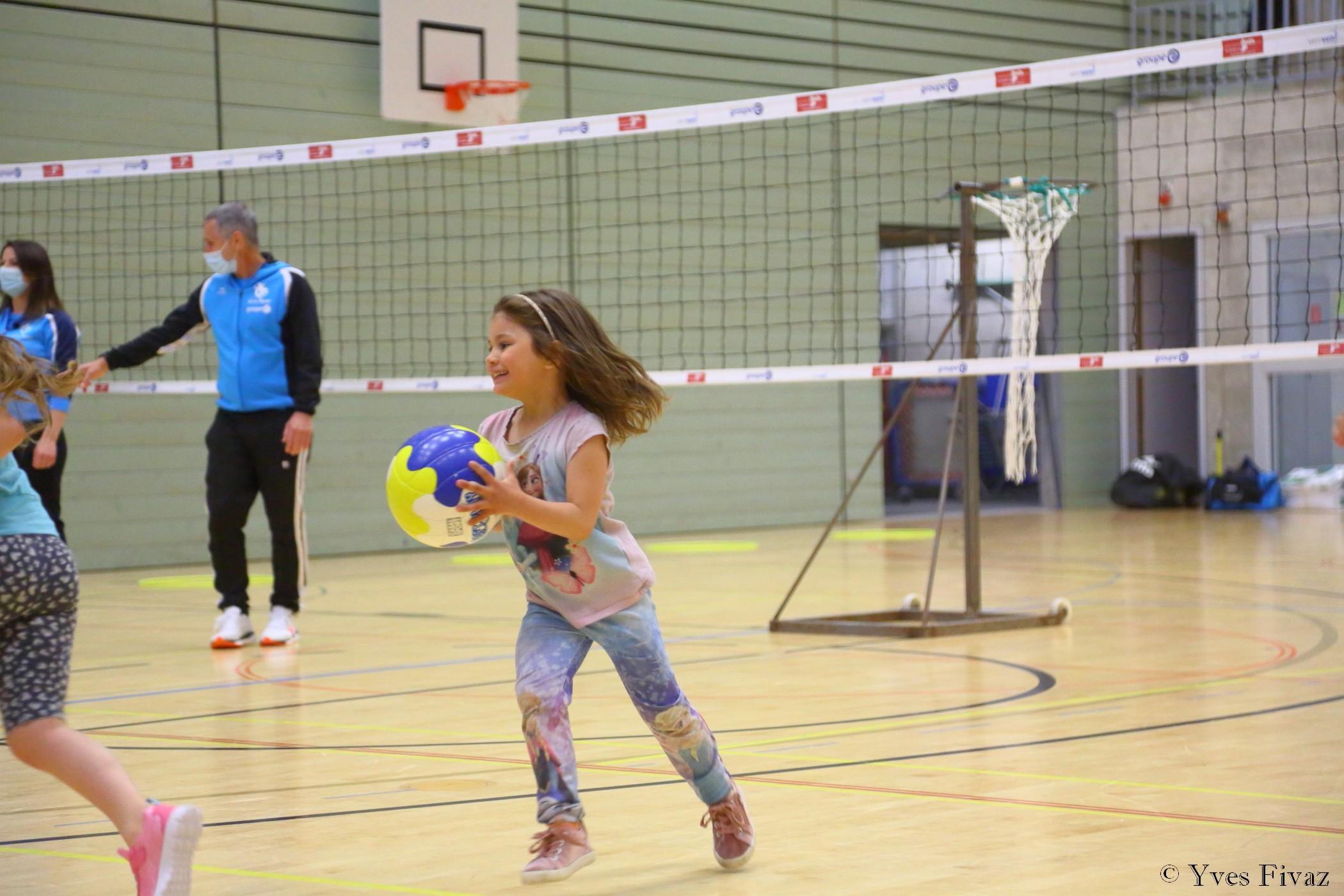 20210430_FYN_005_Kids academy Volley