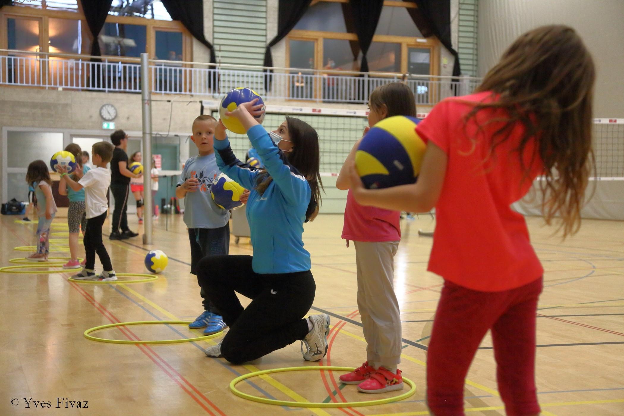 20210430_FYN_010_Kids academy Volley