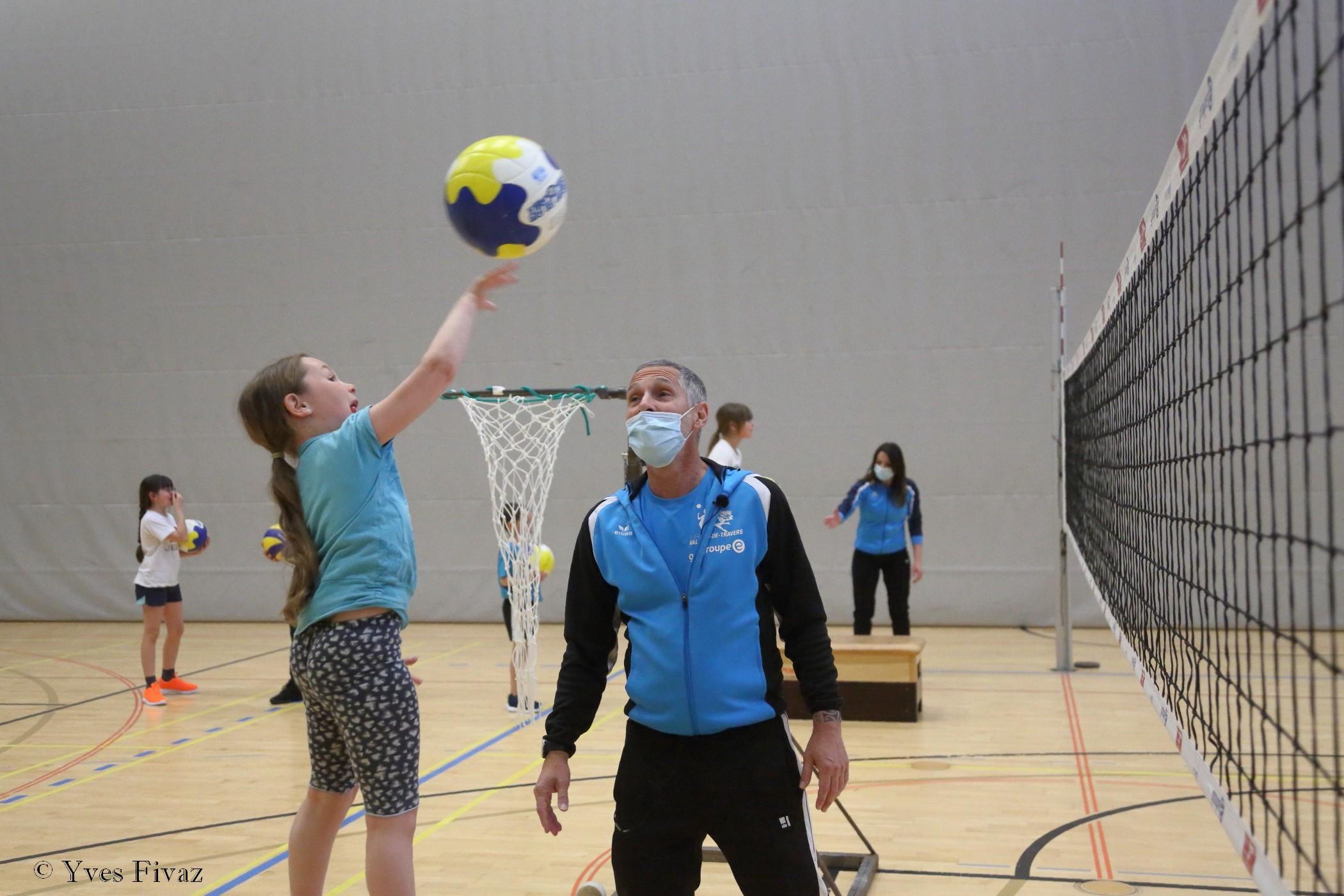 20210430_FYN_012_Kids academy Volley