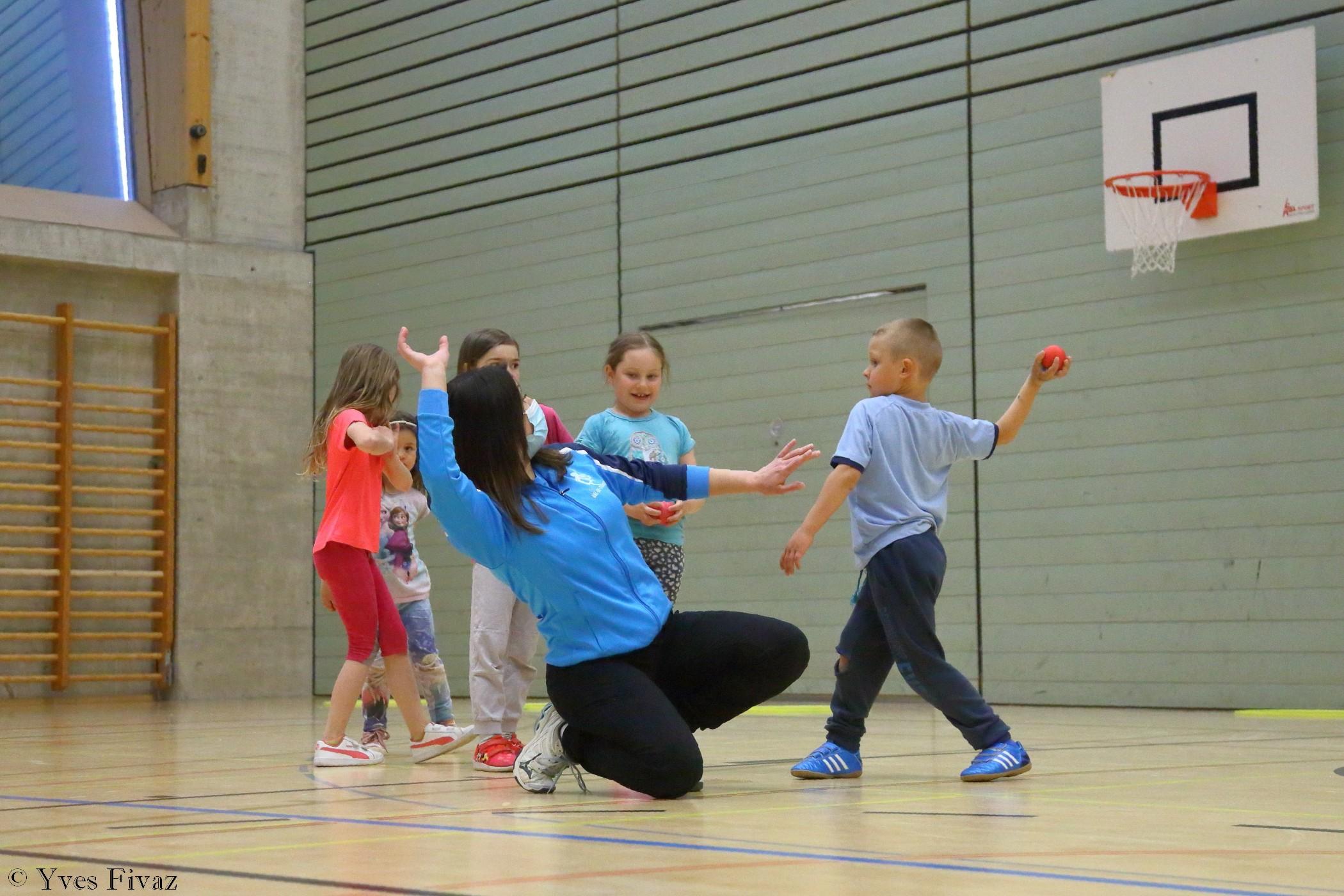 20210430_FYN_038_Kids academy Volley