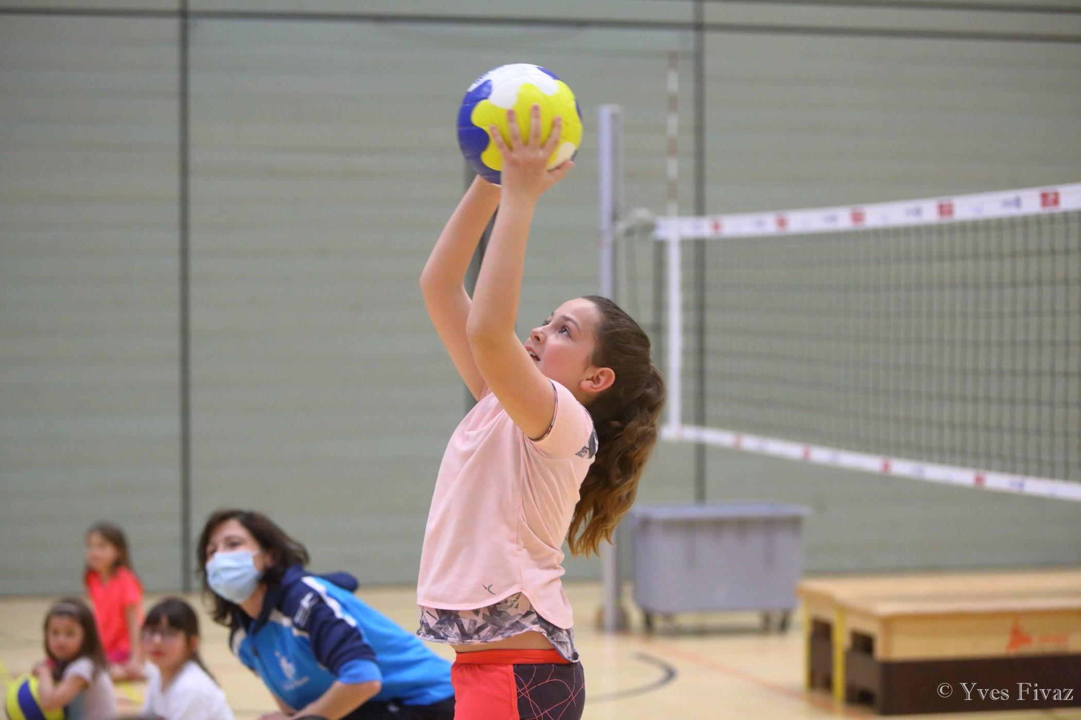20210430_FYN_043_Kids academy Volley