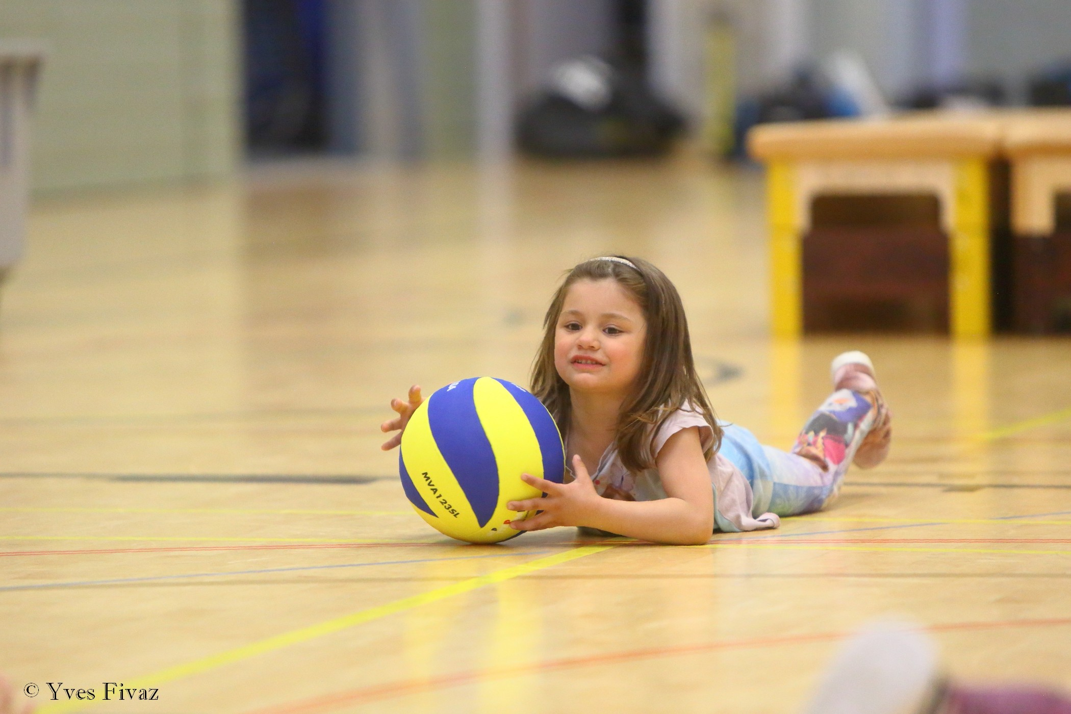 20210430_FYN_047_Kids academy Volley