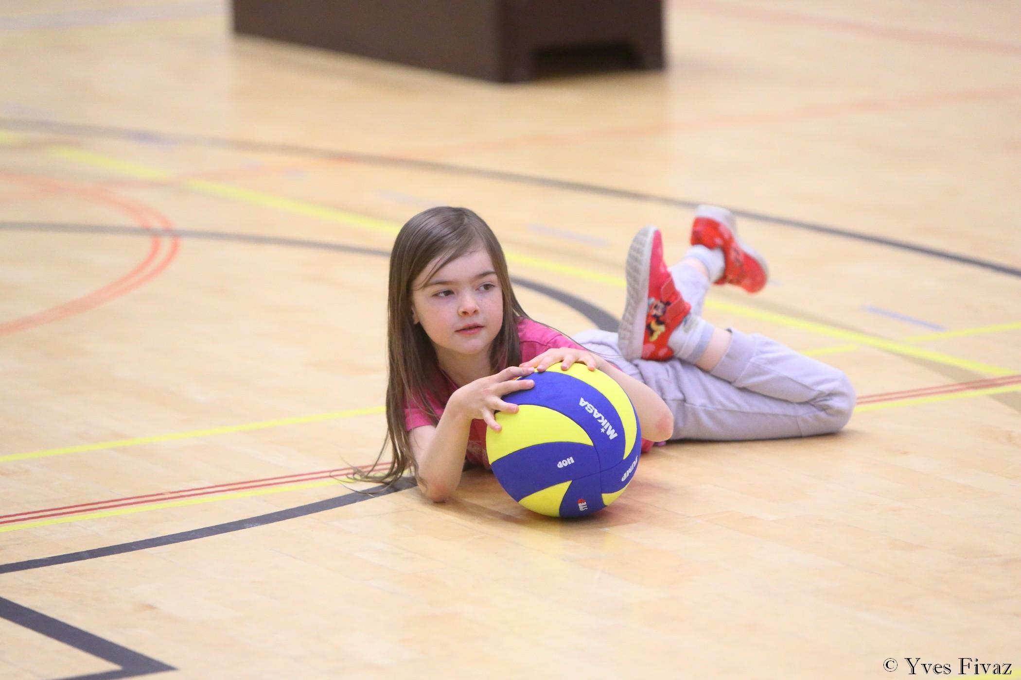 20210430_FYN_048_Kids academy Volley