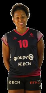 #10 Ana Paula Silva